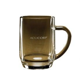 Classic Beer Mug