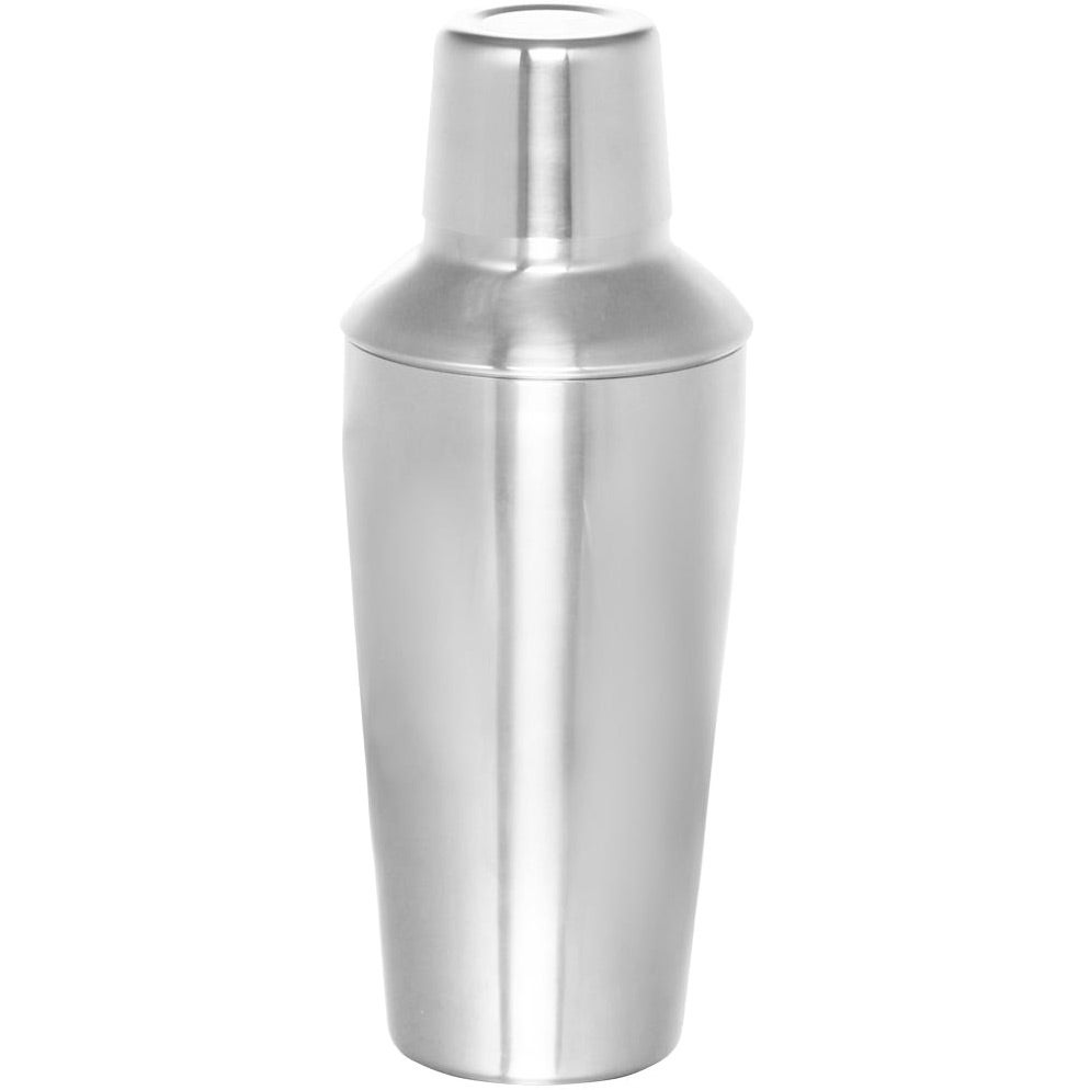 Cocktail Shaker (24.6 Oz.)