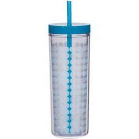 Color Changing Tumbler for Your Organization