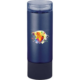 Color Step Tumbler for Your Church