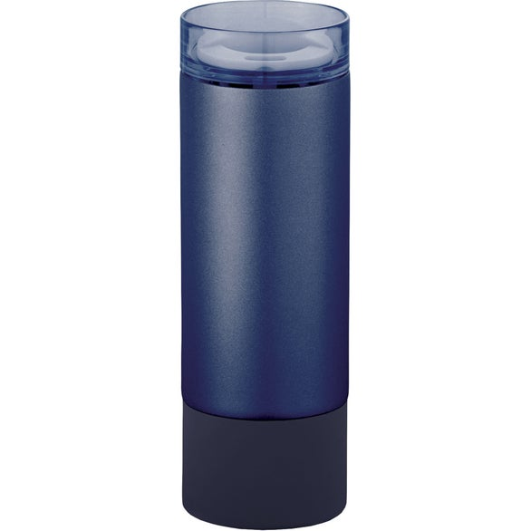 Color Step Tumbler