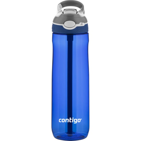 Blue Contigo Ashland Bottle