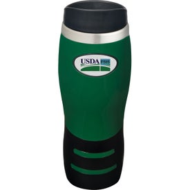PhotoVision Contour Tumbler for Your Church