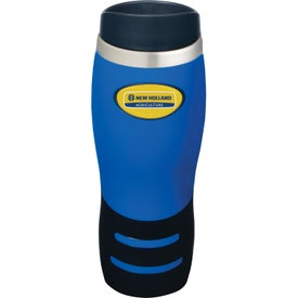 PhotoVision Contour Tumbler for Customization