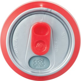 Promotional Cool Gear Can Tumbler