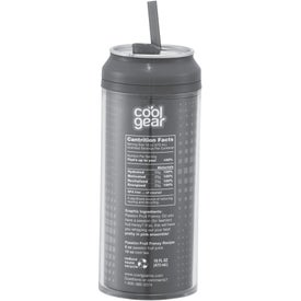 Cool Gear Can Tumbler for Your Church