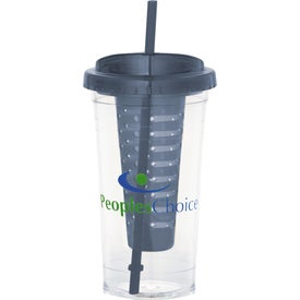 Cool Gear Sedici Fruit Infuser Tumbler for Your Organization