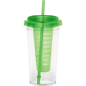 Cool Gear Sedici Fruit Infuser Tumbler for Your Church