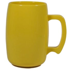 Corn Mug Kegger for Customization