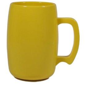 Corn Mug Kegger for Customization