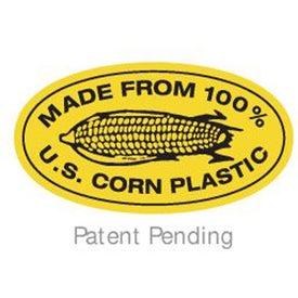 Corn Mug Kegger for your School