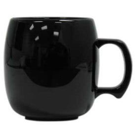 Corn Mug Koffee Keg for Advertising