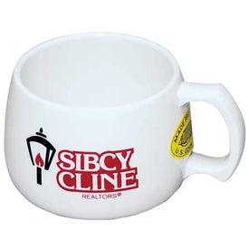 Corn Mug Souper