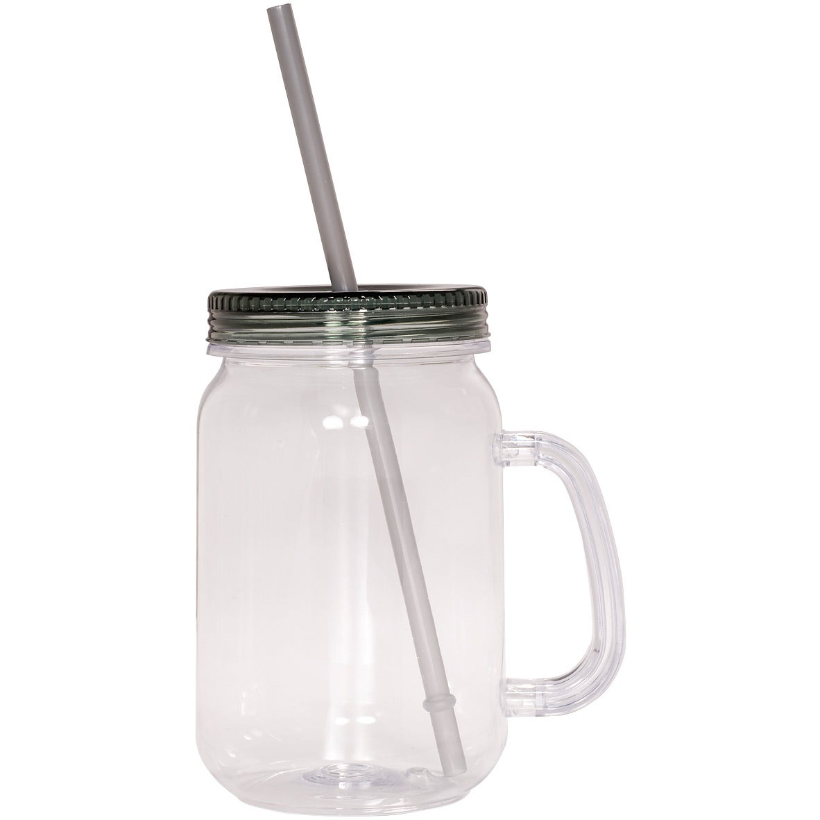 Promotional Country Mason Jar Sippers 30 Oz Drinkware Barware Mason Jars