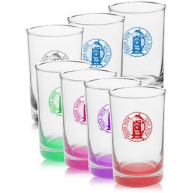 Crystalline Sampler Glass (5 Oz.)