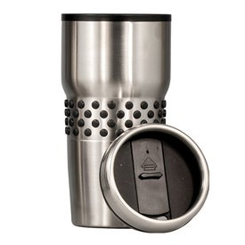 Dakota Stainless Tumbler for Promotion