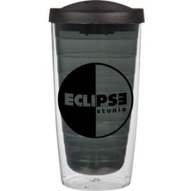 Personalized Double Wall Tritan Cruiser Tumbler