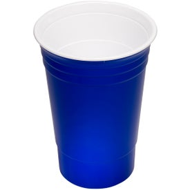 Company Econo Everlasting Party Cup