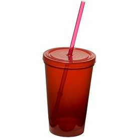 Econo Sturdy Sipper for Your Church