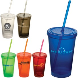 Econo Sturdy Sipper for your School
