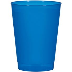 Frost Flex Cup Imprinted with Your Logo