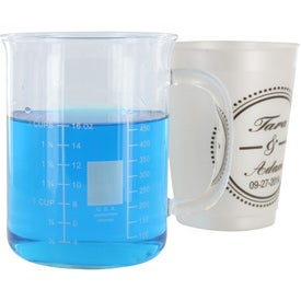 Frost Flex Cup for your School