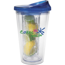 Fruit Infusion Tumbler for Your Company