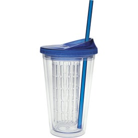 Fruit Infusion Tumbler for Your Church
