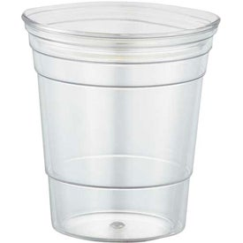 Game Day Party Cup for Customization