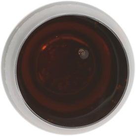 Monogrammed Govino Wine Glass
