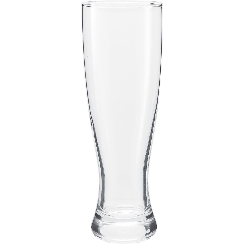 Grand Pilsner Glass (16 Oz.)
