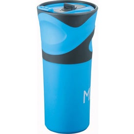 Groovy Double Wall Tumbler for your School