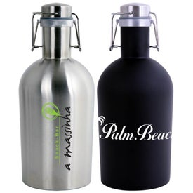 Growler (64 Oz.)