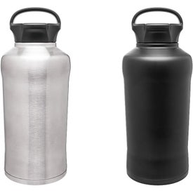 h2go Everest Growler (64 Oz.)