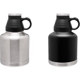 h2go Sierra Growler(32 Oz.)