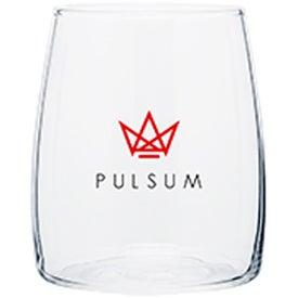 Harmony Cooler Glass (11.5 Oz)