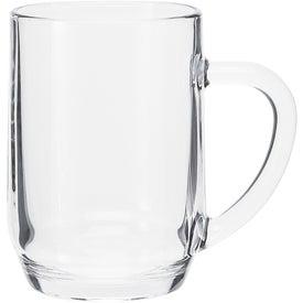 Haworth Mug (20 Oz.)