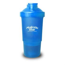 Printed Healthy Shaker Tumbler