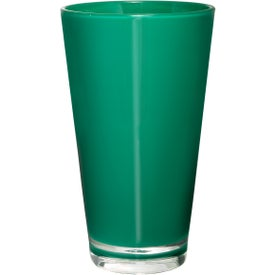 Hearty Party Cup Imprinted with Your Logo