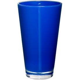Hearty Party Cup (16 Oz.)