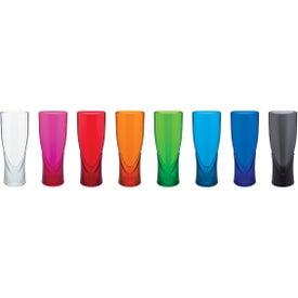 Helix Pilsner Glass (24 Oz.)