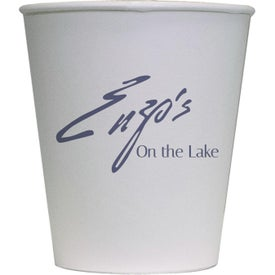 Insulated Paper Cups (12 Oz.)