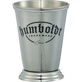 Julep Cup (12 Oz.)