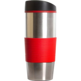 The Kingston Tumbler with Your Logo