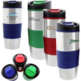 The Kingston Tumbler (15 Oz.)