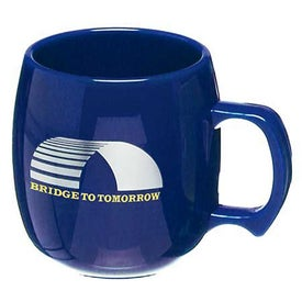 Koffee Keg