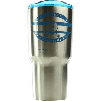 Kong Vacuum Insulated Tumbler 26 Oz