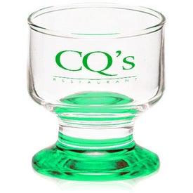Lexington Wine Sampler Glass (3.5 Oz.)