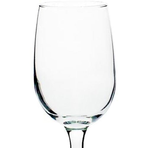 Libbey Citation Wine Glass (6.5 Oz.)