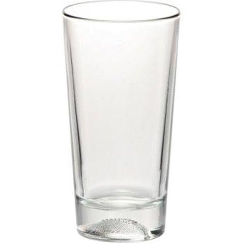 Libbey Football Pint Glass (16 Oz.)